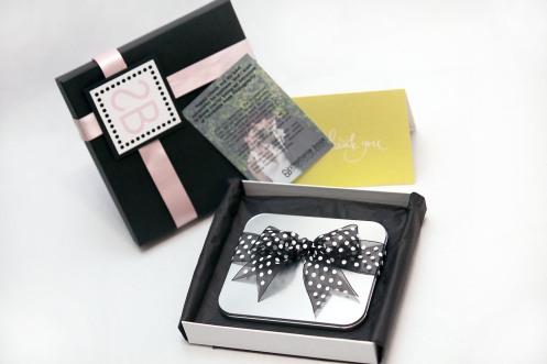 Packaging2009-5116