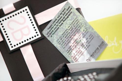 Packaging2009-5131
