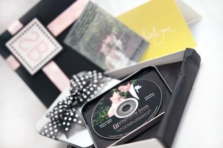 Packaging2009-5140