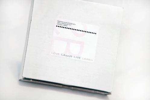 Packaging2009-5178